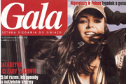 images/album/magazines/Thomas Wolff for GALA-1.jpg