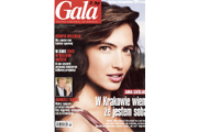 images/album/magazines/Thomas Wolff for GALA-2Cover.jpg