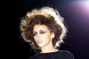 images/album/shows/Thomas Wolff Fashion Show Warsaw 2006-1.jpg