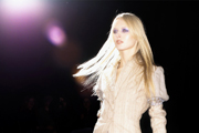 images/album/shows/Thomas Wolff Fashion Show Warsaw 2006-2.jpg