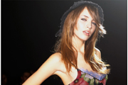 images/album/shows/Thomas Wolff Fashion Show Warsaw 2006-4.jpg