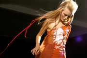 images/album/shows/Thomas Wolff Fashion Show Warsaw 2006-5.jpg